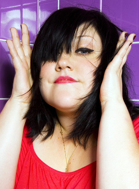 BethDitto 1